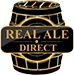Real Ale - Direct